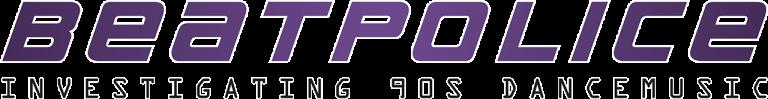 logo-beatpolice